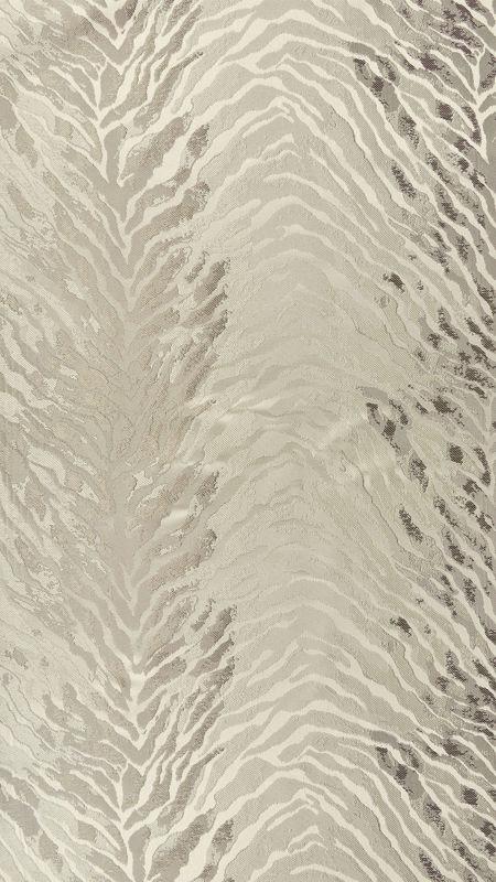 ژاكارد موجی دیزاین 0703/4 مولتی