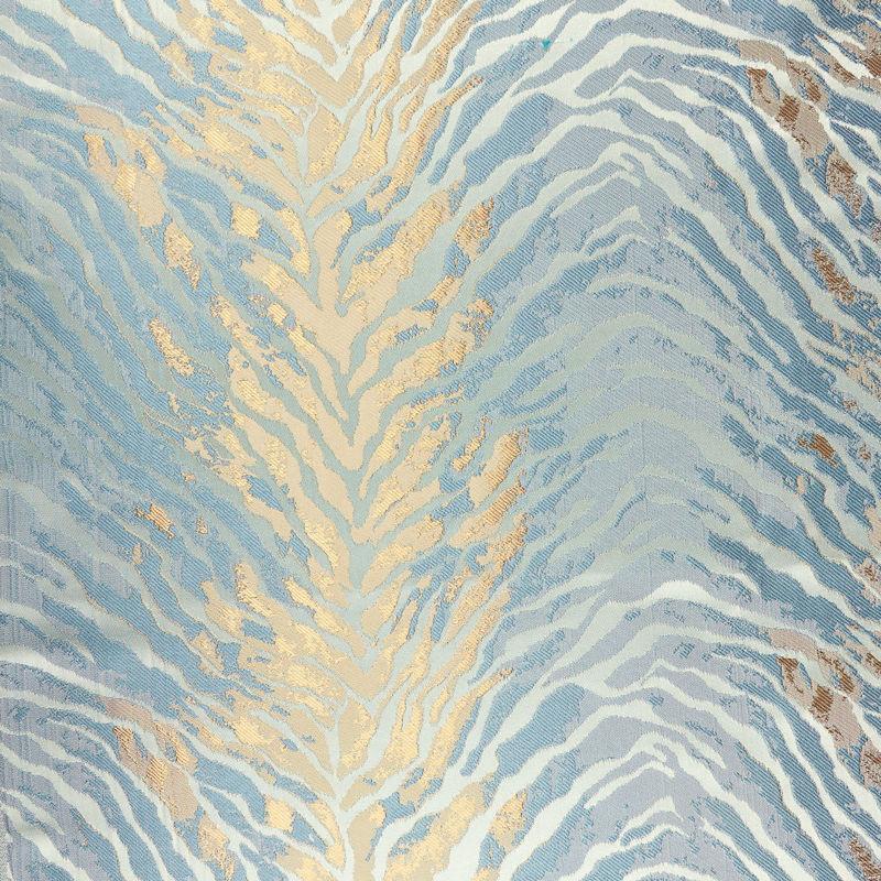 ژاكارد موجی دیزاین 0703/2 مولتی