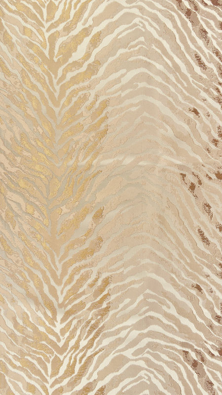 ژاكارد موجی دیزاین 0703/3 مولتی
