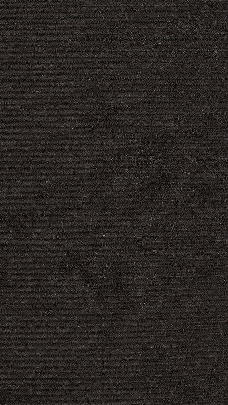 مخمل کبریتی ریز دیزاین 0703/2 مشکی