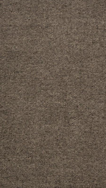 کشمیر ساده دیزاین 0706/1 کرم قهوه ای